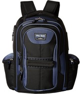 Travelpro TPro BoldTM 2.0 - Computer Backpack