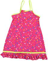 Sundek Beach dress