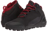 Vivo barefoot Vivobarefoot - Hiker Soft Ground Women's Shoes