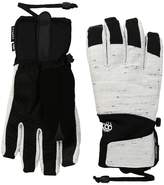 686 Infiloft Majesty Gloves Extreme Cold Weather Gloves