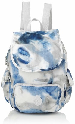 Kipling City Pack S Womens Backpack