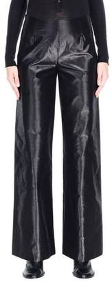 MAISON LAVINIATURRA Casual trouser