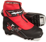 Alpina TJ Junior Nordic Skate Boots (For Kids and Youth)