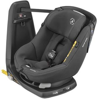 Maxi-Cosi AxissFix Air Car Seat