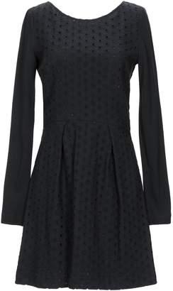 Pianurastudio Short dresses - Item 34941707IR