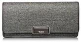 Tumi 'Sinclair' Envelope Wallet