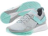 Puma IGNITE evoKNIT Lo Fade Women's Training Shoes