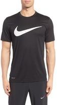 Nike Men's Legend Dri-Fit T-Shirt