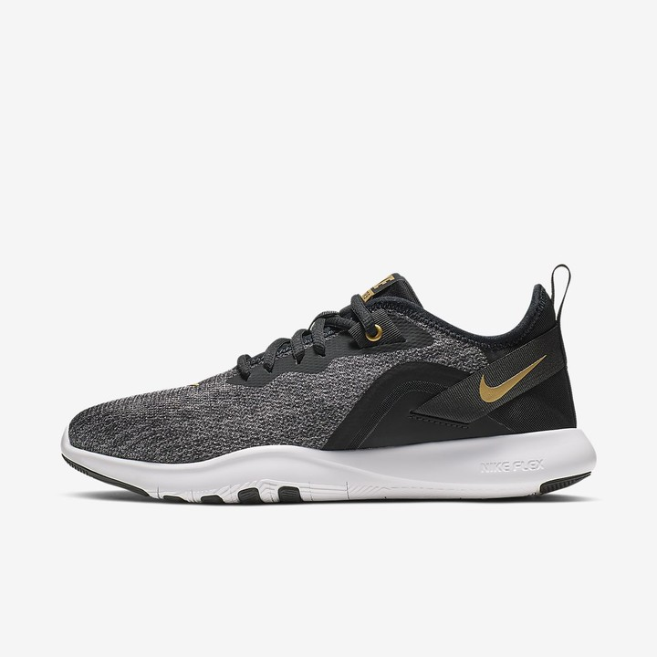 NIKE TR SPT DST B Graphic Plus Mallas Mujer