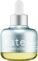 Kate Somerville Dilo Oil Restorative Treatment