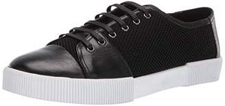 English Laundry Men's Archie Sneaker