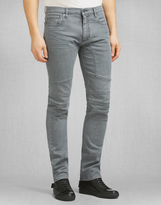 Belstaff Elmbridge Slim Trousers Grey