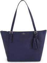 Kate Spade Orchard street maya leather shoulder bag