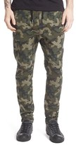 Zanerobe Men's 'Salerno' Jogger Pants