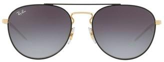 Ray-Ban RB3589 411895 Sunglasses