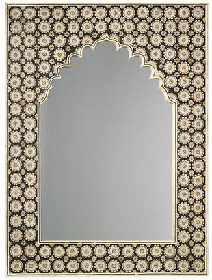 Jamie Young Taj Mahal Oversize Mirror