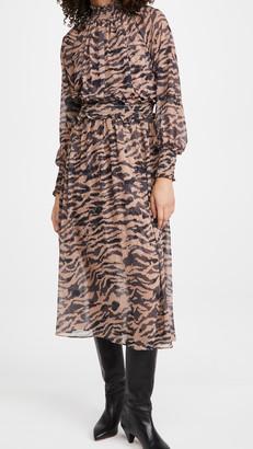 OPT Alana Dress
