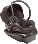 Maxi-Cosi Mico Nxt Infant Car Seat - Total Black
