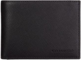 Karl Lagerfeld Paris K/ikonik Wallet
