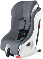 Clek Foonf Convertible Car Seat - Cloud