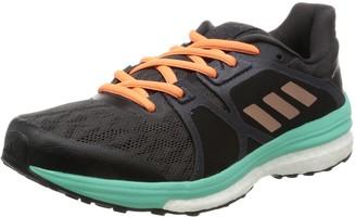 adidas Women's Supernova Sequence 9 Running Shoes