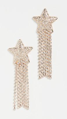 BaubleBar Gloria Drop Earrings