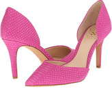 Vince Camuto Baletts