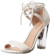 Call it SPRING Women's Aralle Dress Sandal
