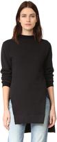 OAK Apollo Sweatshirt