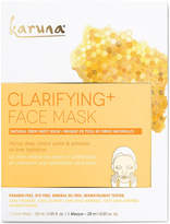 Karuna Clarifying+ Face Sheet Mask