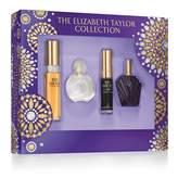Elizabeth Taylor House Of Gift Set 4 piece