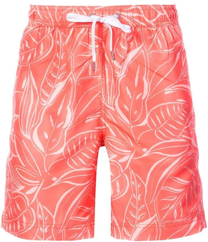 cc86c24d17 Onia Swim Trunks - ShopStyle UK
