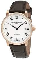 Frederique Constant Constant Classic Automatic Men's Watch FC-316MC5B9