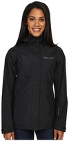 Marmot Wayfarer Jacket Women's Coat