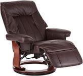 Asstd National Brand Norman Recliner