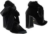 Kat Maconie Sandals - Item 11335993