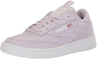 Reebok Men's Club C 85 RT Sneaker
