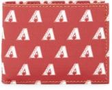 Dooney & Bourke Diamondbacks Credit Card Billfold