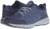 Skechers Geo Trek