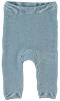 Name It Knit Straight-Leg Organic Cotton Pants