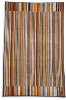 Missoni Home Striped Cotton Bath Towel
