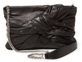 Isabel Marant Sac Soir Patti Shoulder Bag
