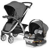 Chicco Bravo® Trio Travel System in OrionTM