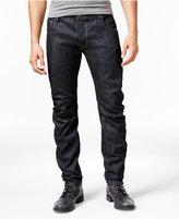 G Star Men's Arc 3D Slim-Fit Jeans