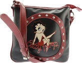 Betty Boop Women's Signature Product Bag BP1014