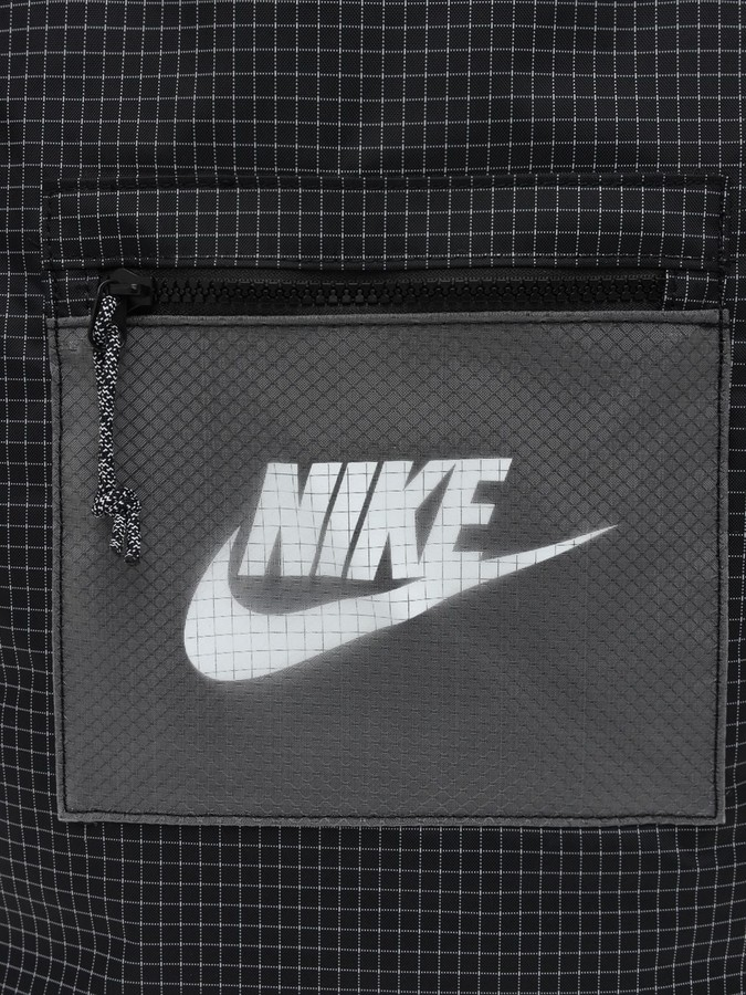 Thumbnail for your product : Nike Heritage Tote