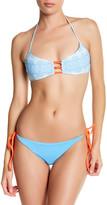 Basta Surf Bondi Bungee Bralette Bikini Top