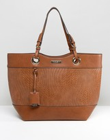Carvela Lucinda Large Shopper Bag