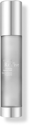 RéVive Vitalite Hydrating Mist (100 Ml)
