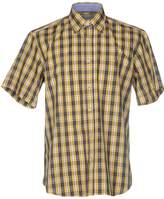 WEBB & SCOTT CO. Shirts - Item 38613912